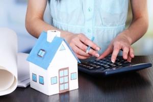 Можно ли вернуть проценты по ипотеке если возврат налога уже был