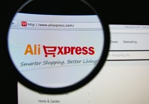 Как работает Алиэкспресс?