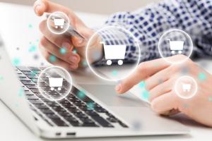 Как определить: интернет-магазин – это мошенники или нет?