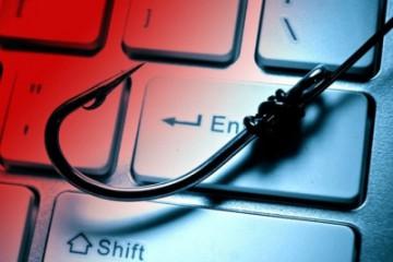 Как определить: мошеннический сайт или нет?
