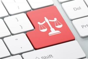 Инструкция поиска решения суда онлайн