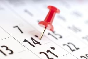 Отказ от страховки в течение 14 дней
