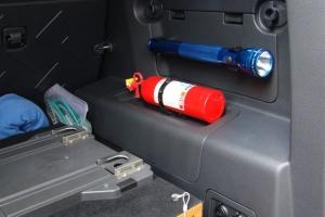 Требования к огнетушителям для техосмотра