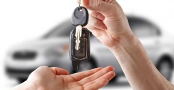 Как купить автомобиль у судебных приставов?