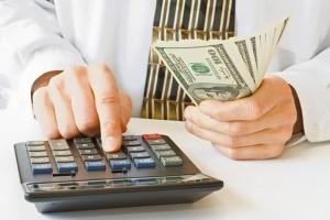 Цены на проведение экспертизы
