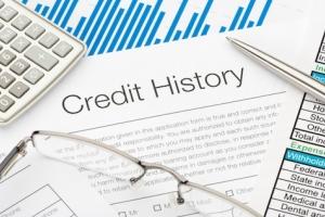 Как влияет досрочное погашение на кредитную историю?