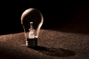 Нет электричества в аургазинском районе куда звонить