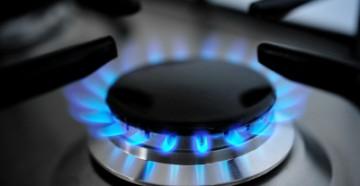 Поверка газовых счетчиков