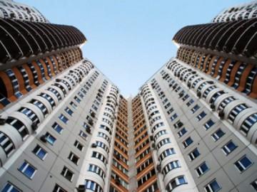 Что входит в содержание жилья многоквартирного дома?