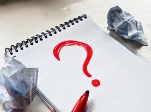 С какими просьбами на плохую работу ЖКХ можно обращаться в прокуратуру в 2018 году?