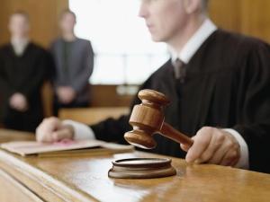 Когда обращаться в суд?
