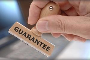 Можно ли вернуть товар по гарантии без чека?