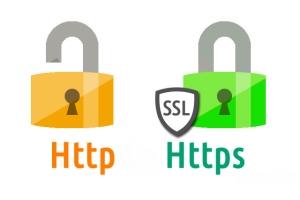 Как определить надежность интернет-магазина по домену?