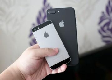 Как проверить IPhone на оригинальность по серийному номеру и IMEI?