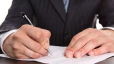 Как пожаловаться на управляющую компанию ЖКХ?