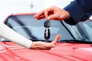 Как правильно продать машину, чтобы не обманули?