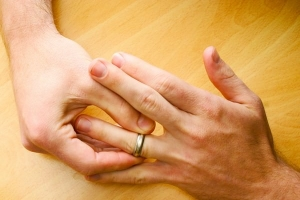 Можно ли обменять золотое кольцо, если оно не подошло по размеру?