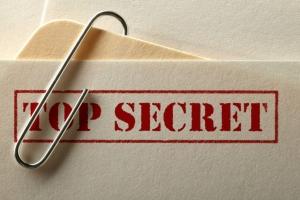 Нарушает ли потребитель закон «О коммерческой тайне», фотографируя или снимая в магазине?