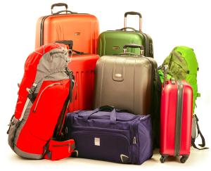 Можно ли вернуть сумку или чемодан, если изделие не подошло по размеру