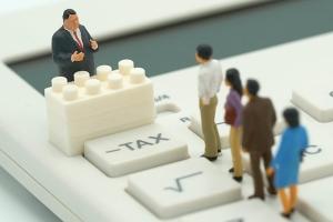 Кто же может получить налоговый вычет при покупке квартиры?