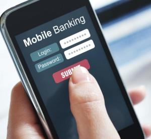 Оплата коммунальных через мобильный банк