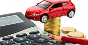 Как оформить налоговый вычет при покупке машины?
