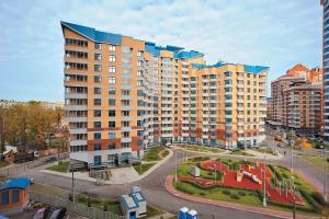 Отличия между частным жилым домом и многоквартирным строением