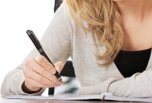 Как написать жалобу на управляющую компанию в жилищную инспекцию?