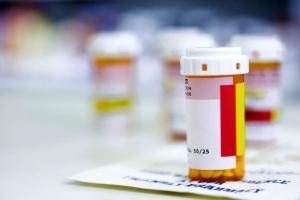 Условия возврата медицинского товара ненадлежащего качества
