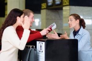 Сложно ли вернуть билет и насколько веской должна быть причина возврата?