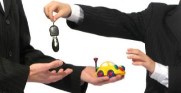 Как правильно и безопасно продать автомобиль?