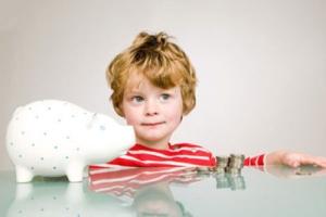 Как вернуть проценты по ипотеке, если есть несовершеннолетний ребенок