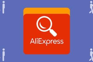 Как отследить посылку из Китая с Aliexpress по номеру отслеживания?