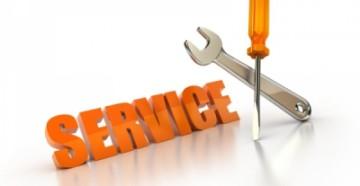 Что такое сервисное обслуживание товара?