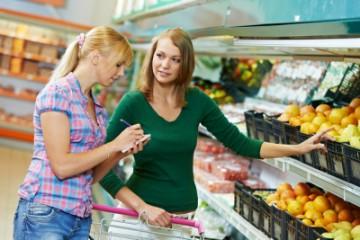Права покупателя в магазине по закону