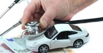 Как проверить автомобиль на юридическую чистоту перед покупкой?