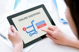 Как не попасться мошенникам при покупке в интернет-магазине?