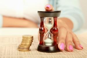 Что значит досрочное погашение кредита?