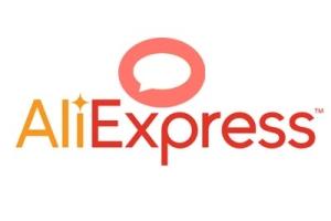 Как связаться с продавцом на Алиэкспресс для отслеживания заказа?