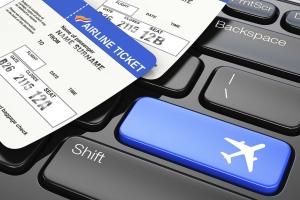Сколько процентов теряет человек за возврат купленного авиабилета?