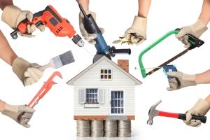Как законно не платить за капремонт многоквартирных домов