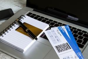 Как вернуть деньги за авиабилет, купленный через интернет?
