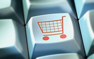 Правила продажи отдельных видов товаров
