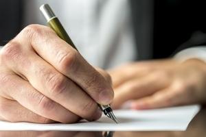 Заявление на возврат страховки по кредиту