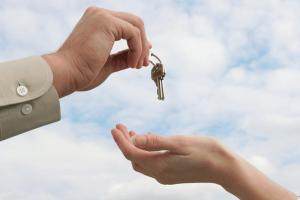 Как безопасно снять квартиру