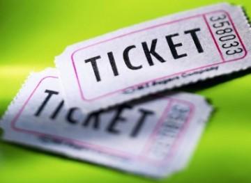 Как вернуть билеты на концерт?