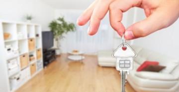 Как правильно снять квартиру и не попасть на развод?