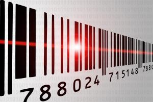 Как определить подлинность духов по штрих коду