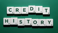 Как проверить, есть ли кредиты на человеке?