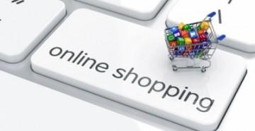 Правила продажи товаров дистанционным способом
